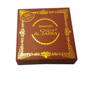 Encens-bakhour-bakhoor-zahra-marron1