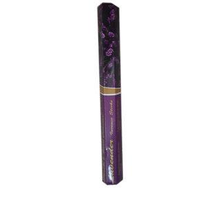 batonnet encens lavande