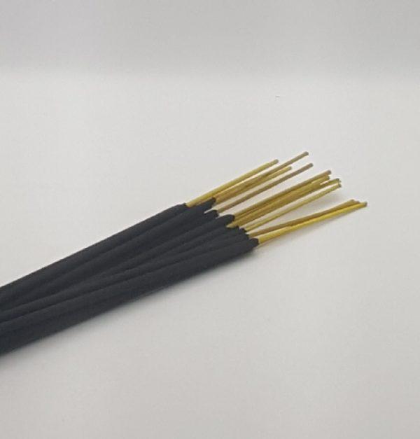 Bâton encens stick